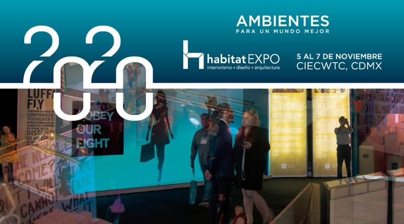 HabitatExpo 2020