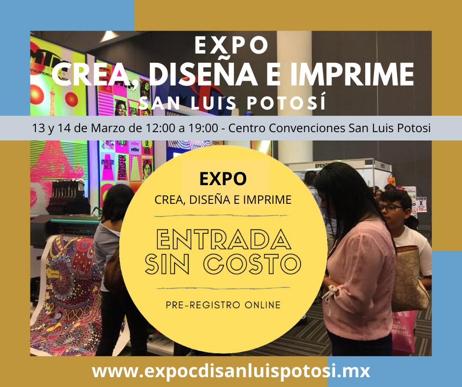 EXPO BEAUTY SHOW (EBS) 2019