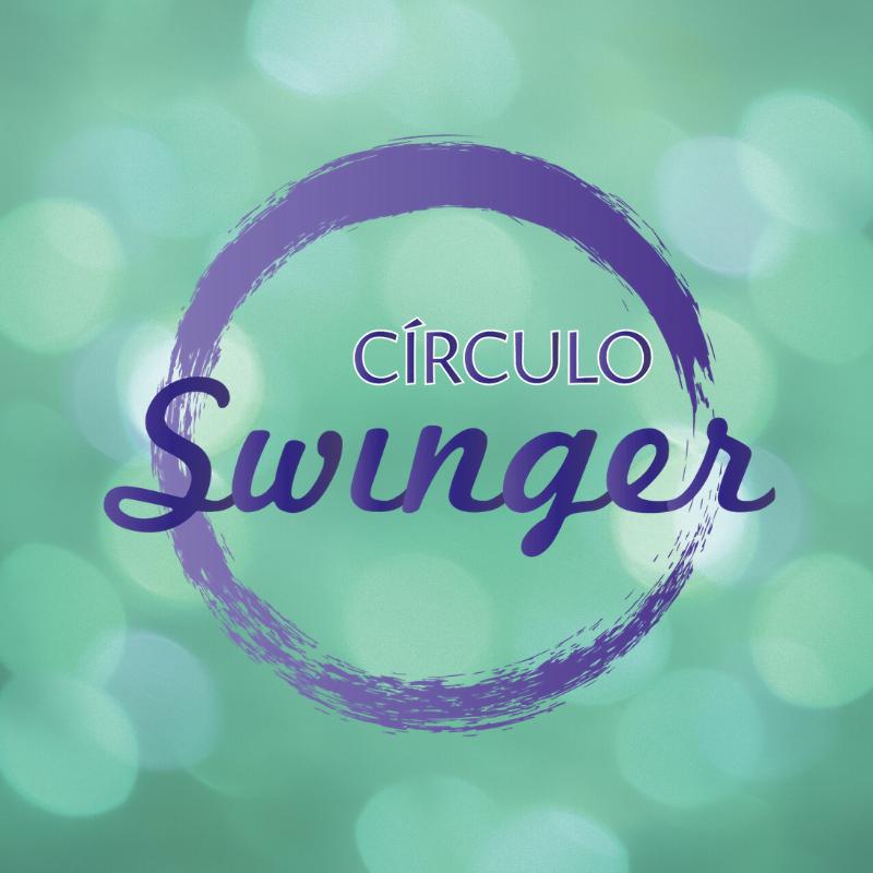 Circulo Swinger Mexico